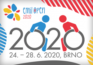 Emil Open 2020 date announced!