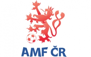 Emil Foundation and Czech Minifootball football Association have signed Memorandum of Cooperation
