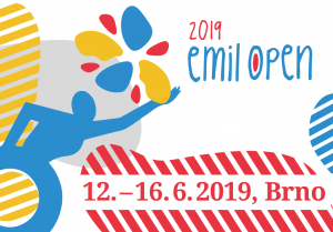 Emil Open 2019 date announced